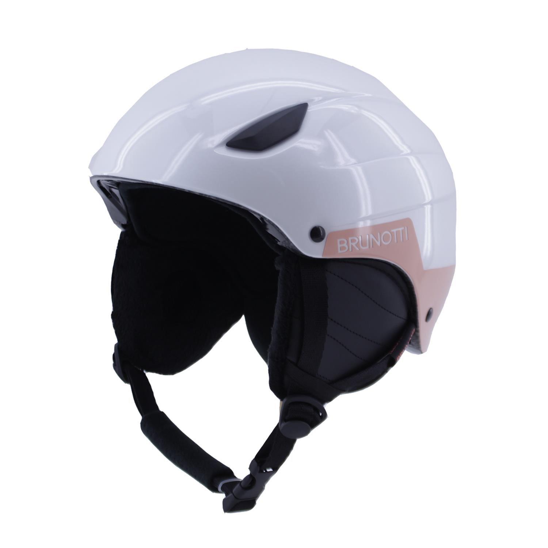 Brunotti Henice 1 Women Helmets