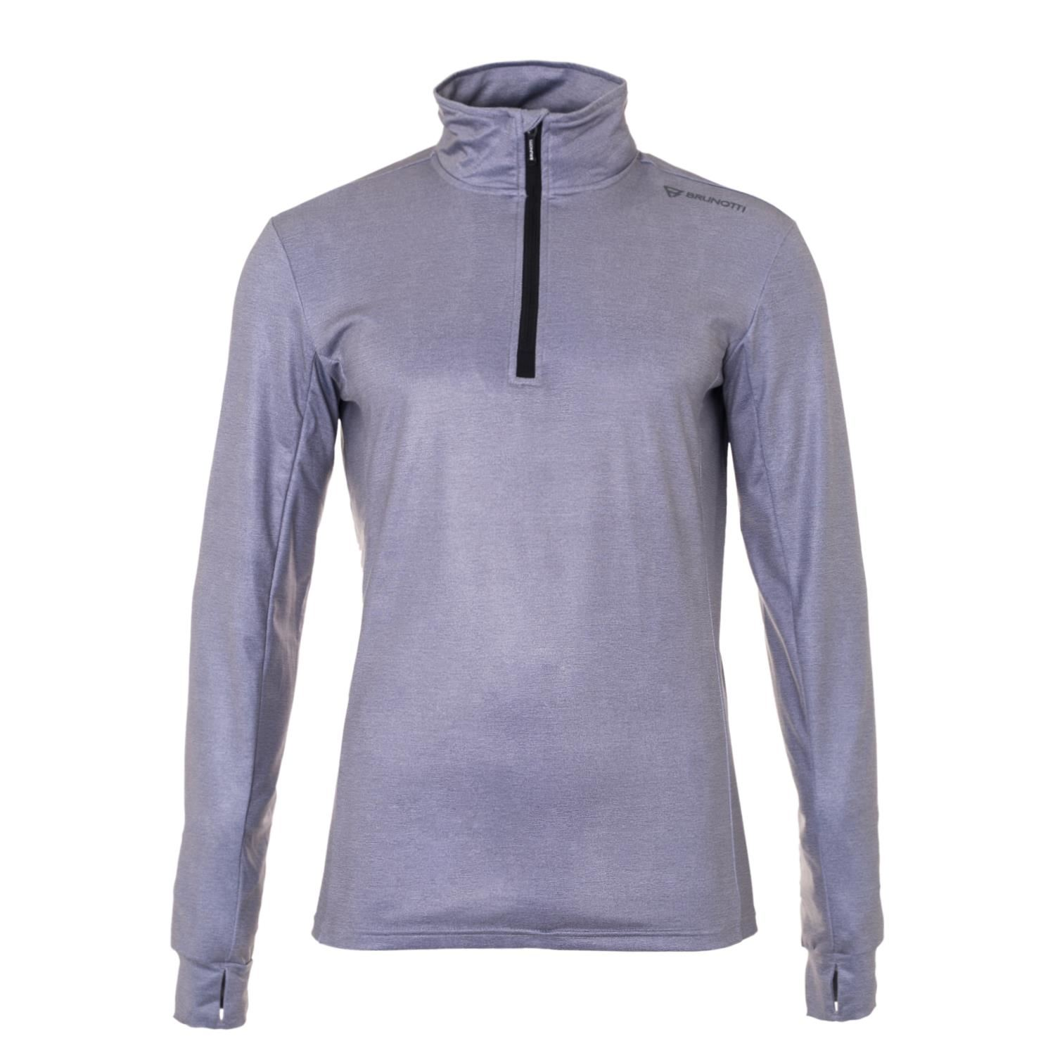 Brunotti Terni Men Fleece