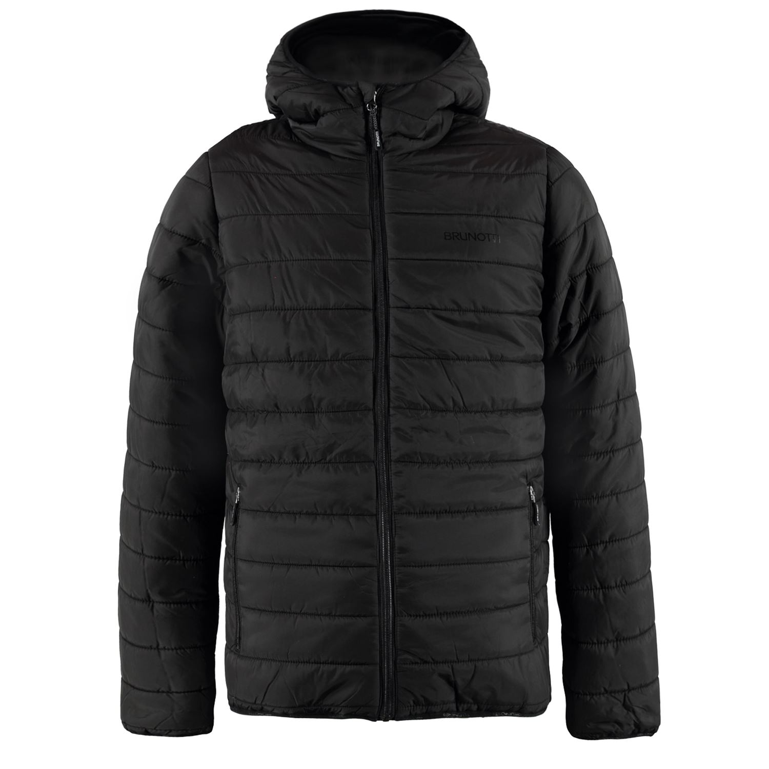 Brunotti Explorer Men Jacket