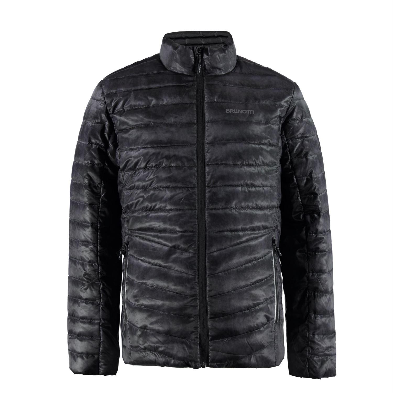 Brunotti Masso Men Jacket