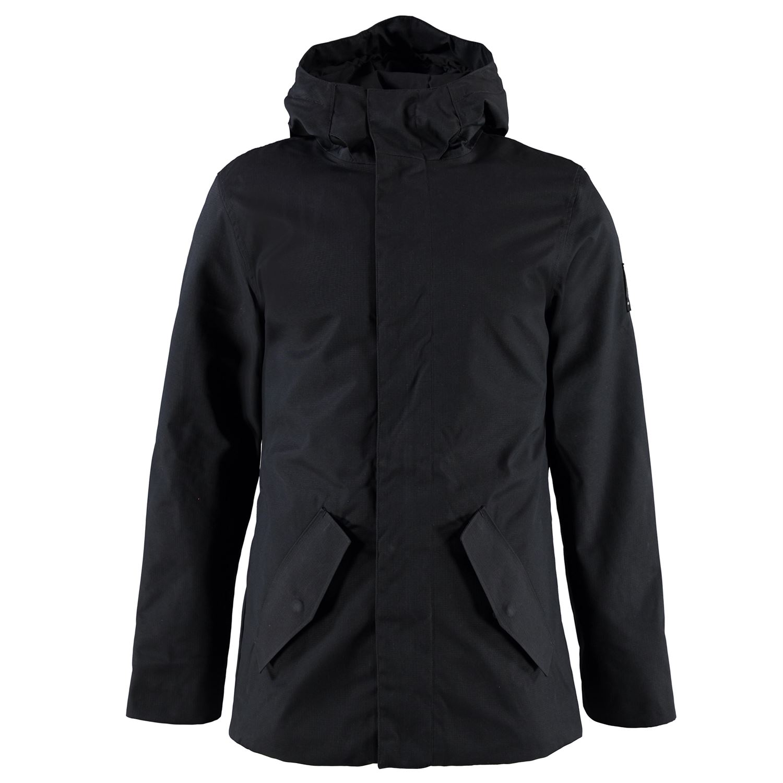 Brunotti Marcerata Men Jacket
