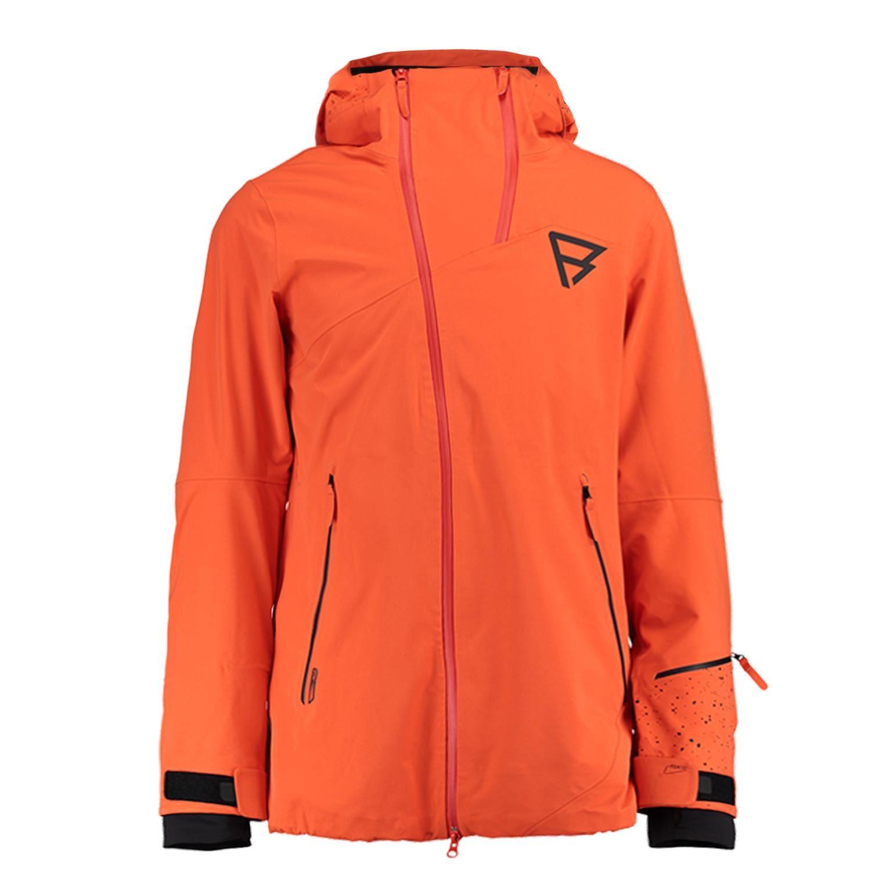 Brunotti Mavelli Men Jacket
