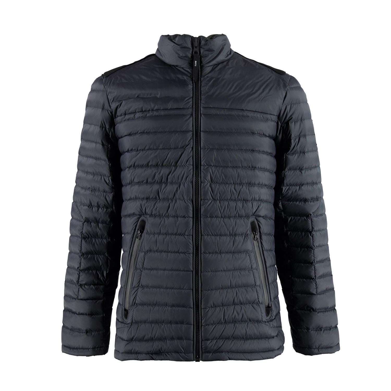 Brunotti Macomer Men Jacket