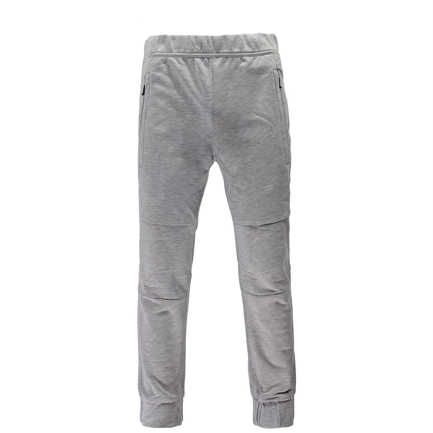 Brunotti Brunotti Datin Men Sweatpant Broeken