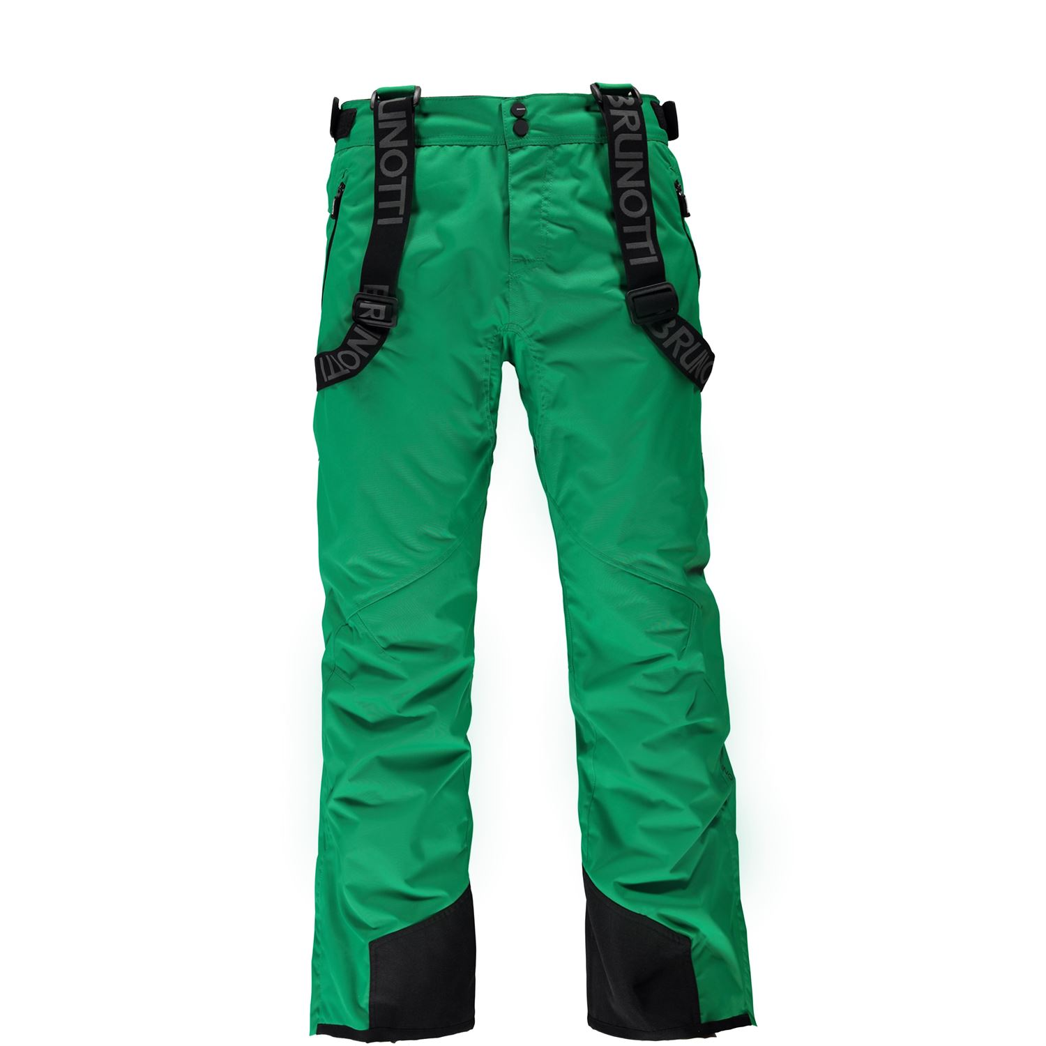 Brunotti Damiro Canvas Men Snowpants