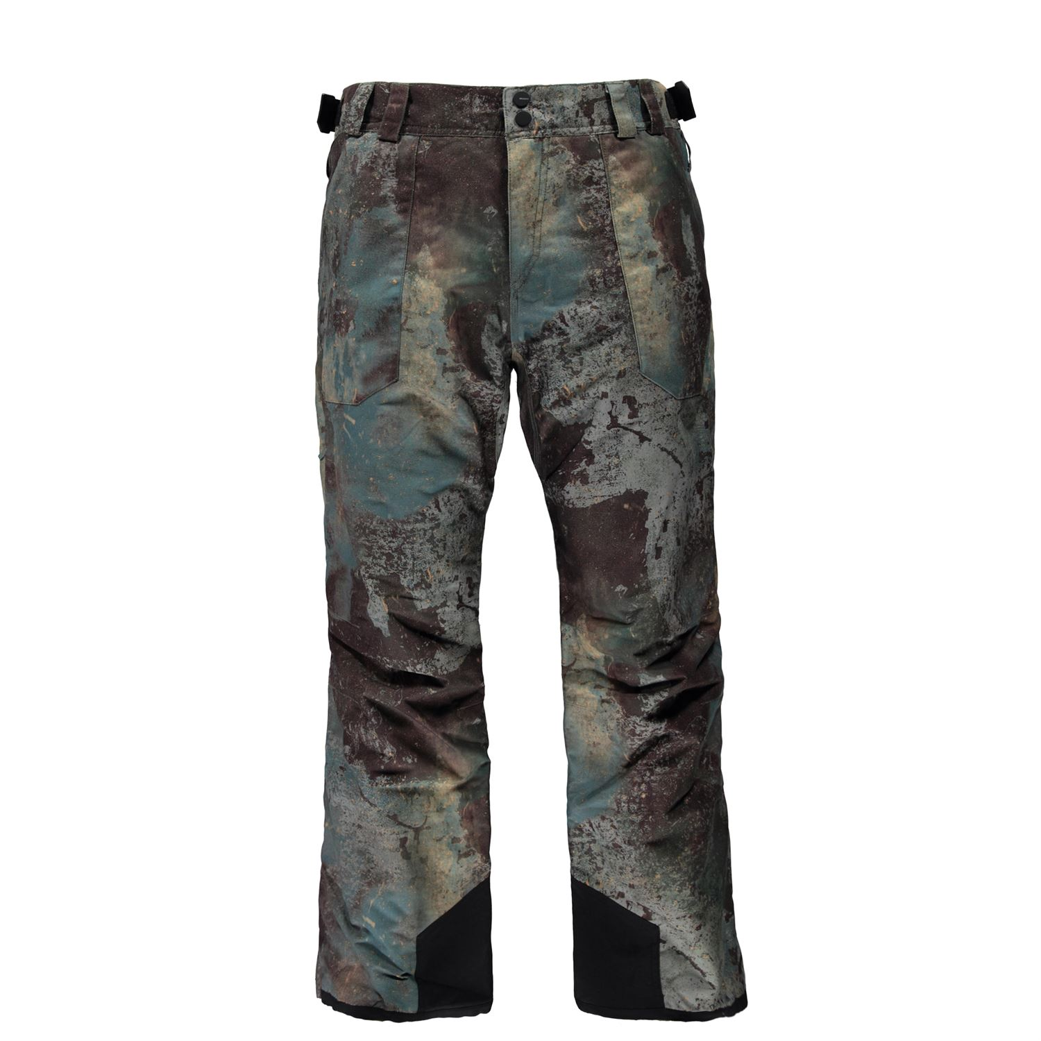 Brunotti Dano Men Snowpants