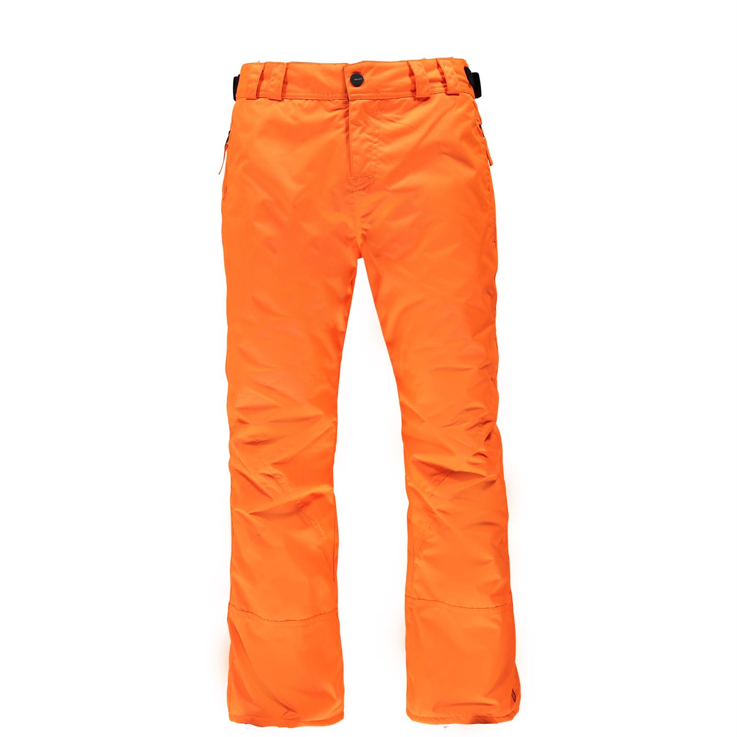 Brunotti Dolimy Men Snowpants