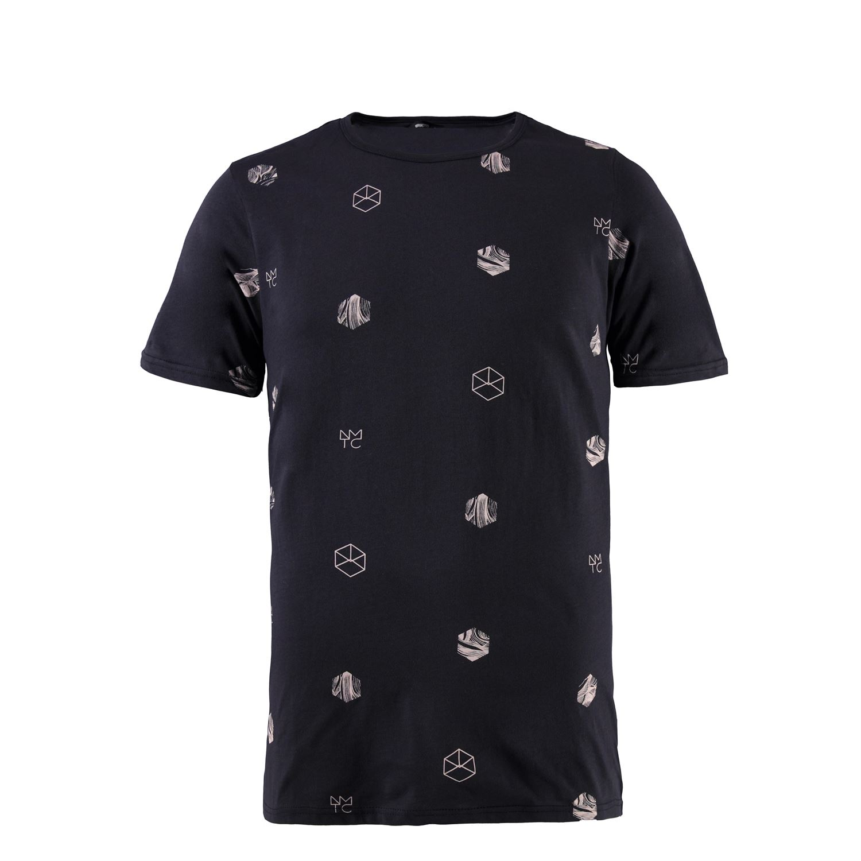 Brunotti Accera Men T-shirt