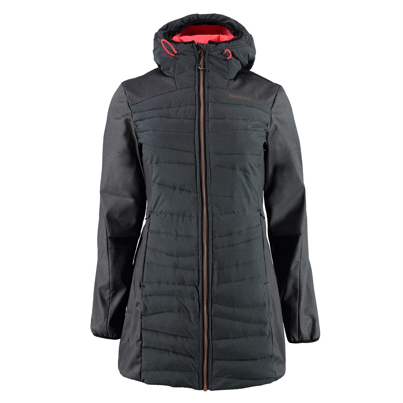 Brunotti Jimpera Women Jacket