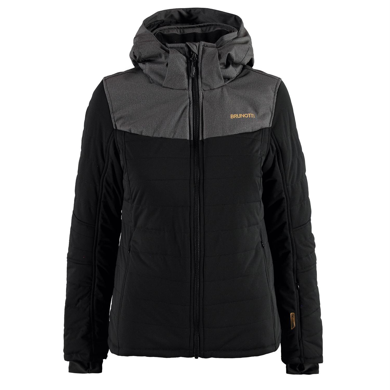 Brunotti Jaciano Women Jacket