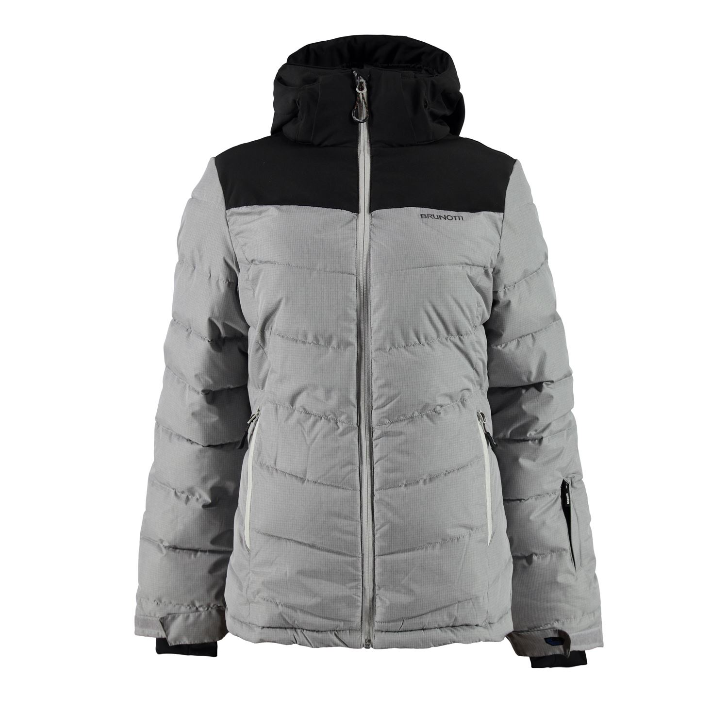 Brunotti Epic Women Jacket