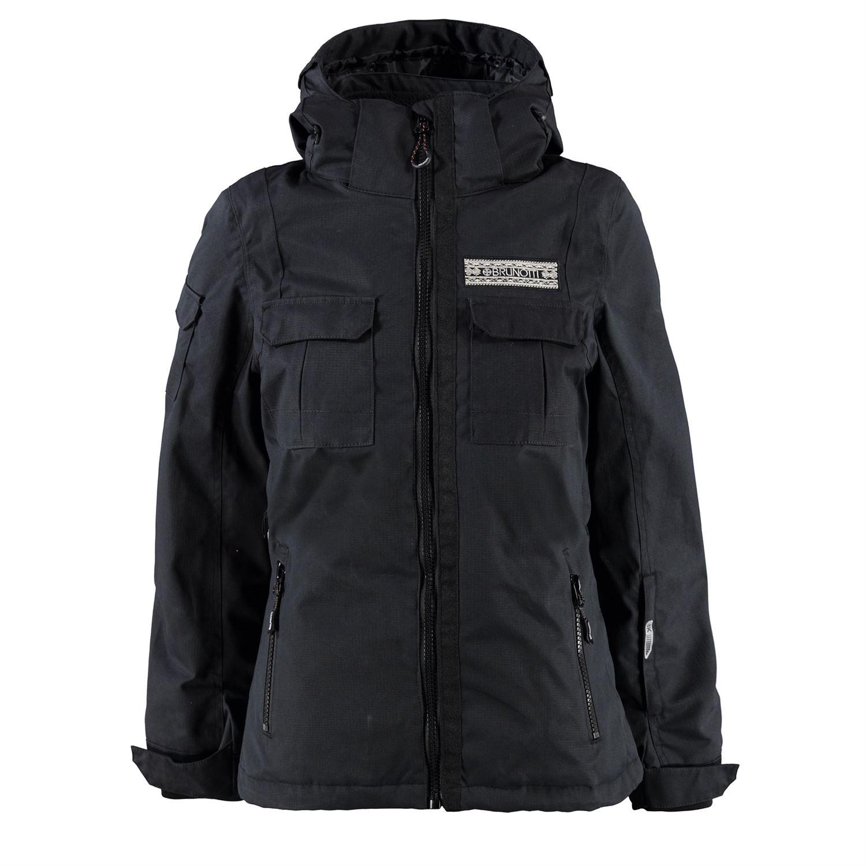 Brunotti Jerzu Women Jacket