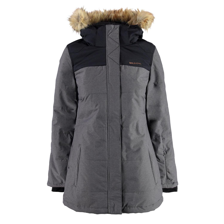 Brunotti Jamalfi Women Jacket