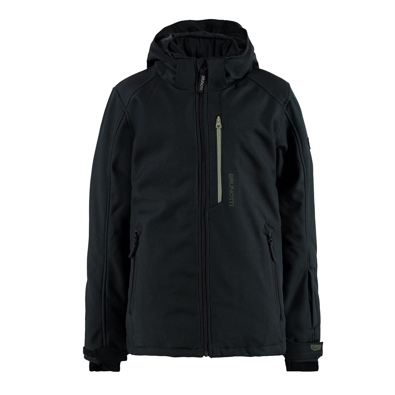 Brunotti Maralas JR Boys Jacket