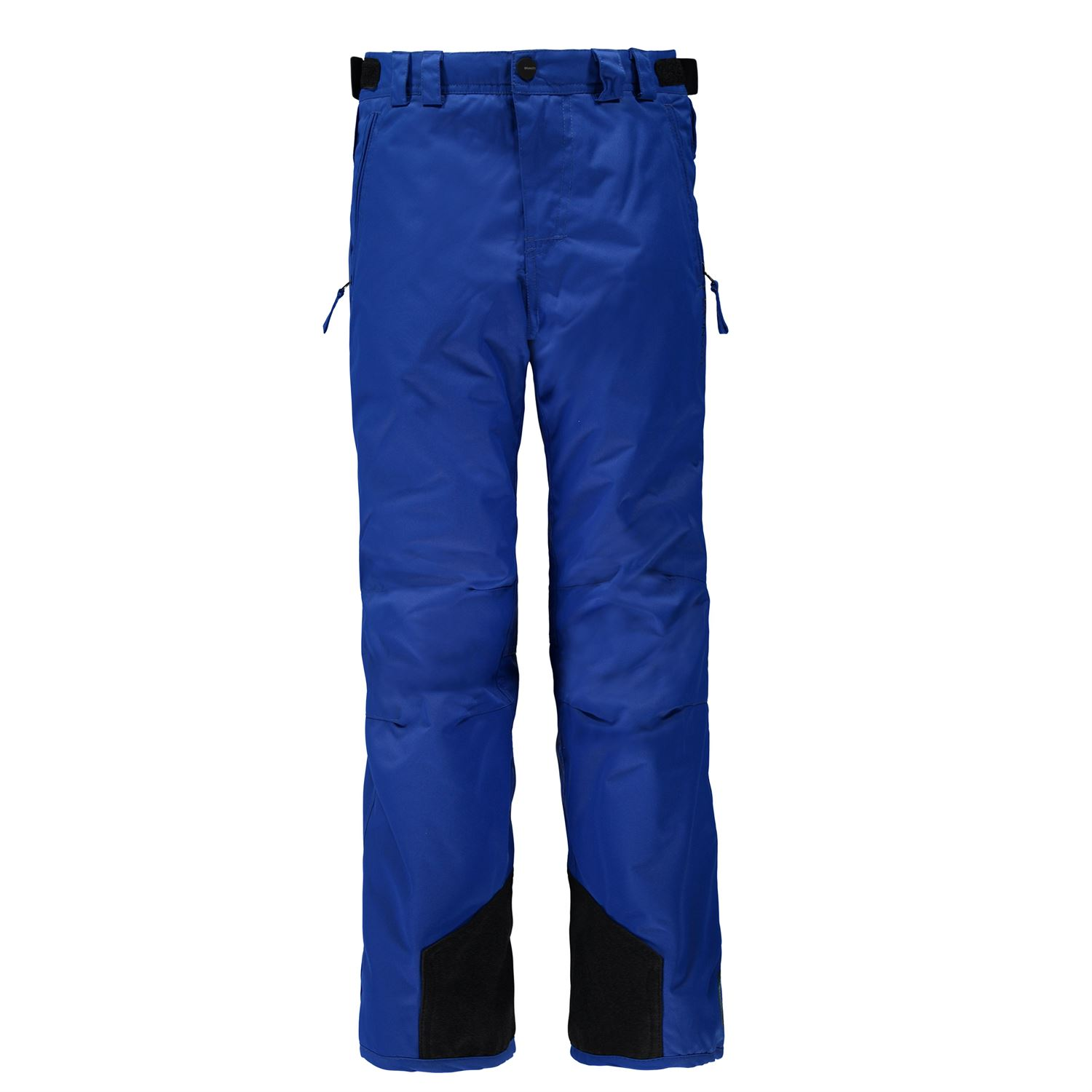 Brunotti Dorusny JR Boys Snowpants