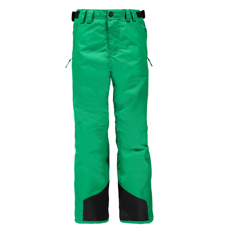 Brunotti Dorusny JR Boys Snowpants