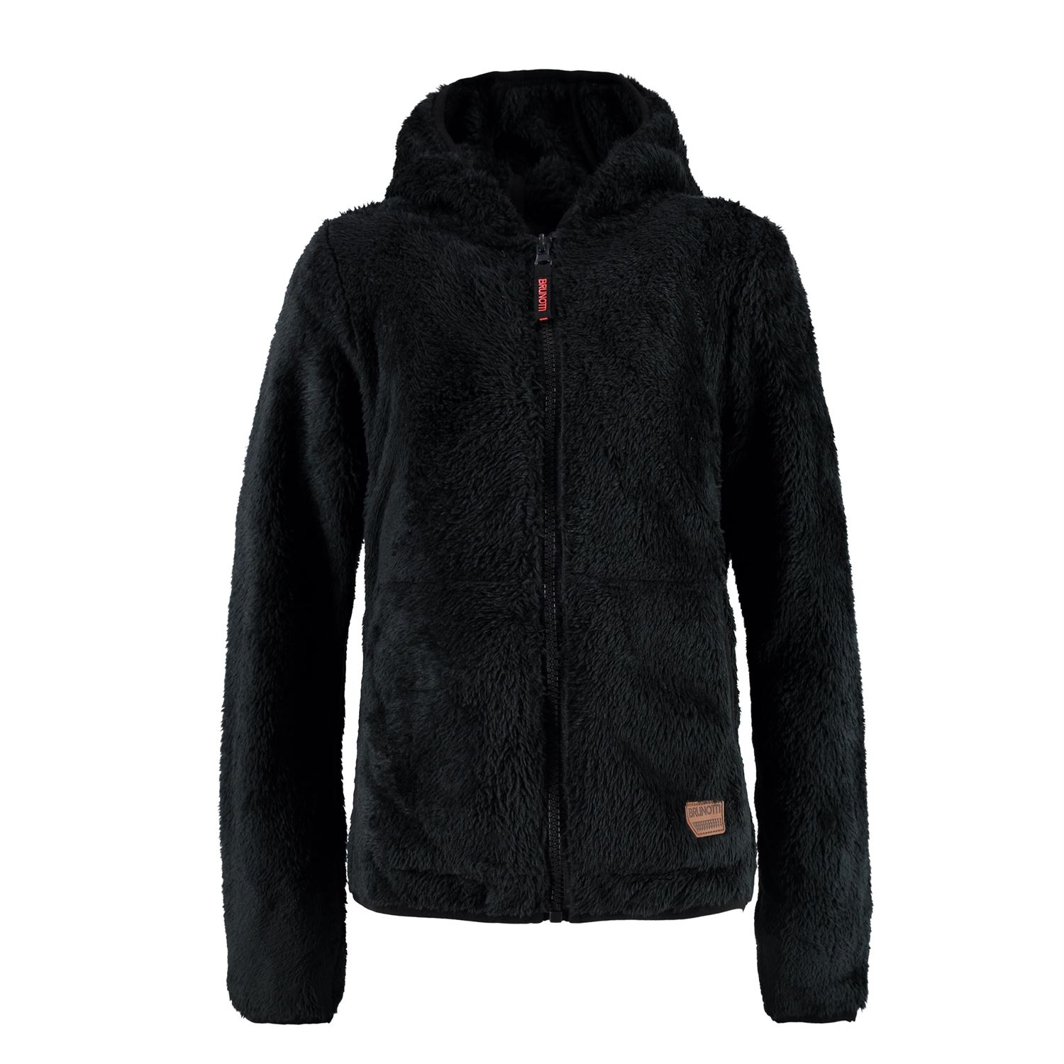 Brunotti Ycerra JR Girls Fleece