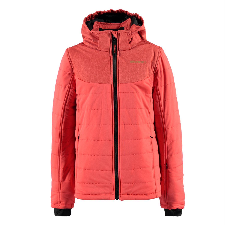 Brunotti Jedo JR Girls Jacket