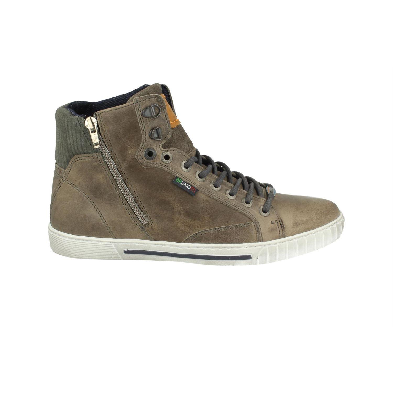 Brunotti Vicenso Mens Shoe