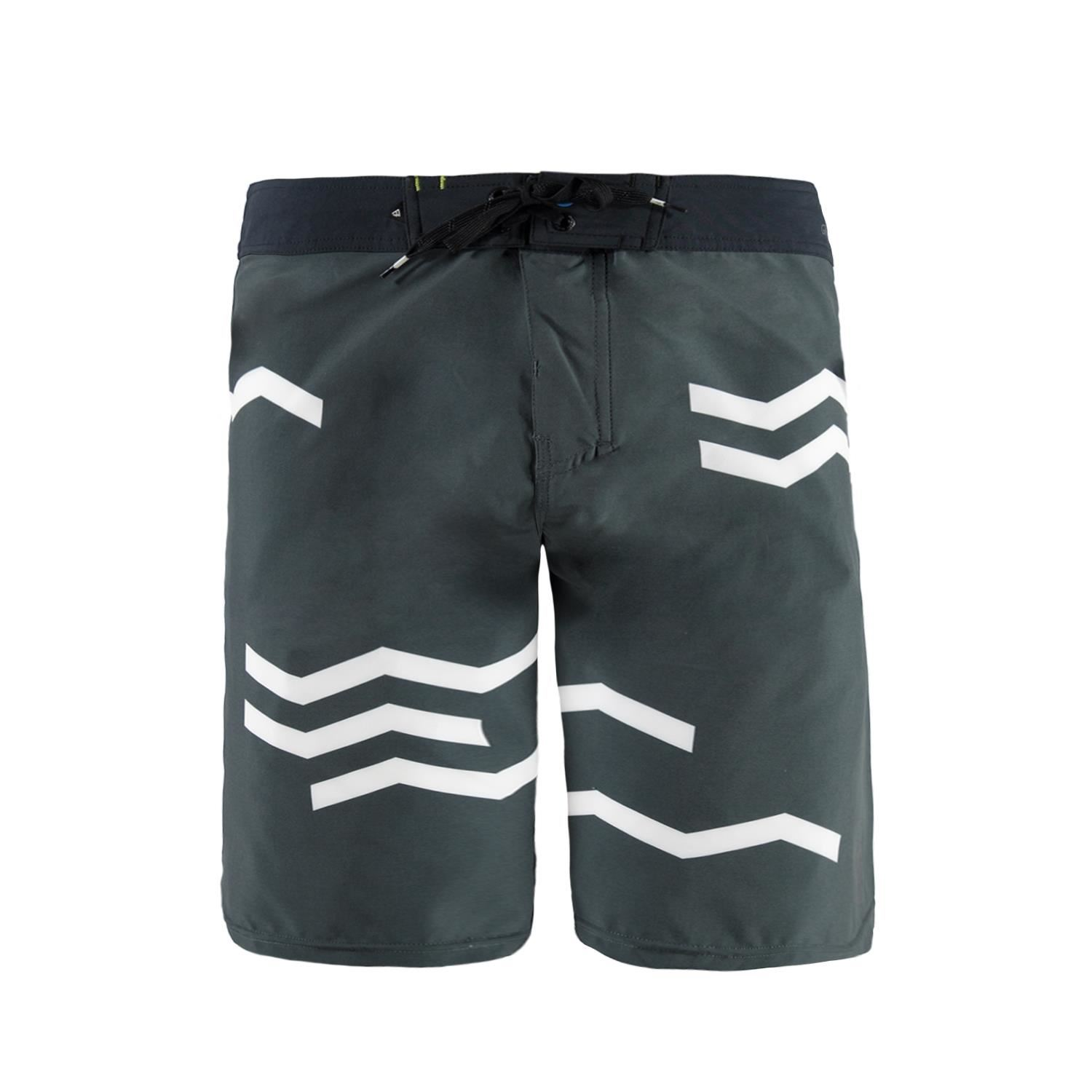 Brunotti Jax Men Boardshort