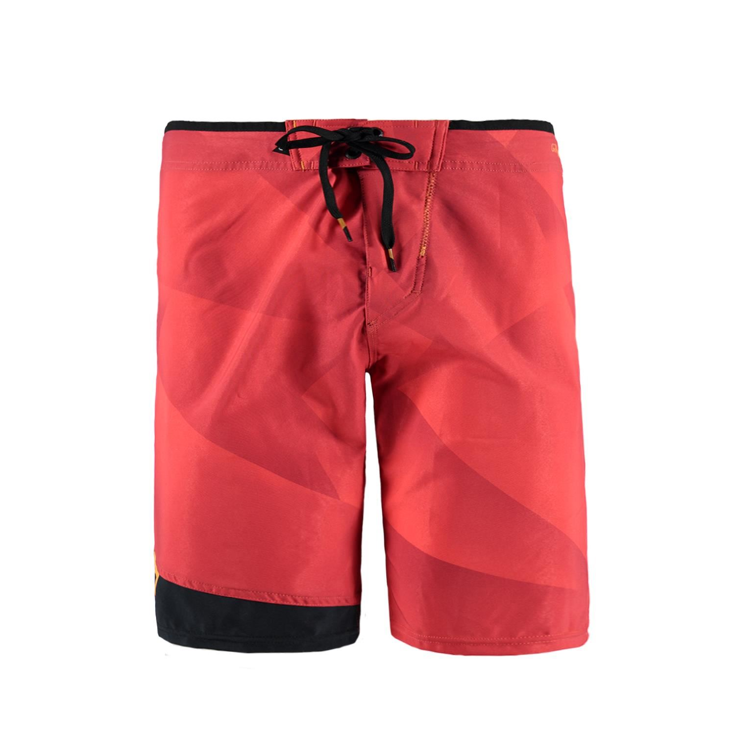 Brunotti Voyage Men Boardshort