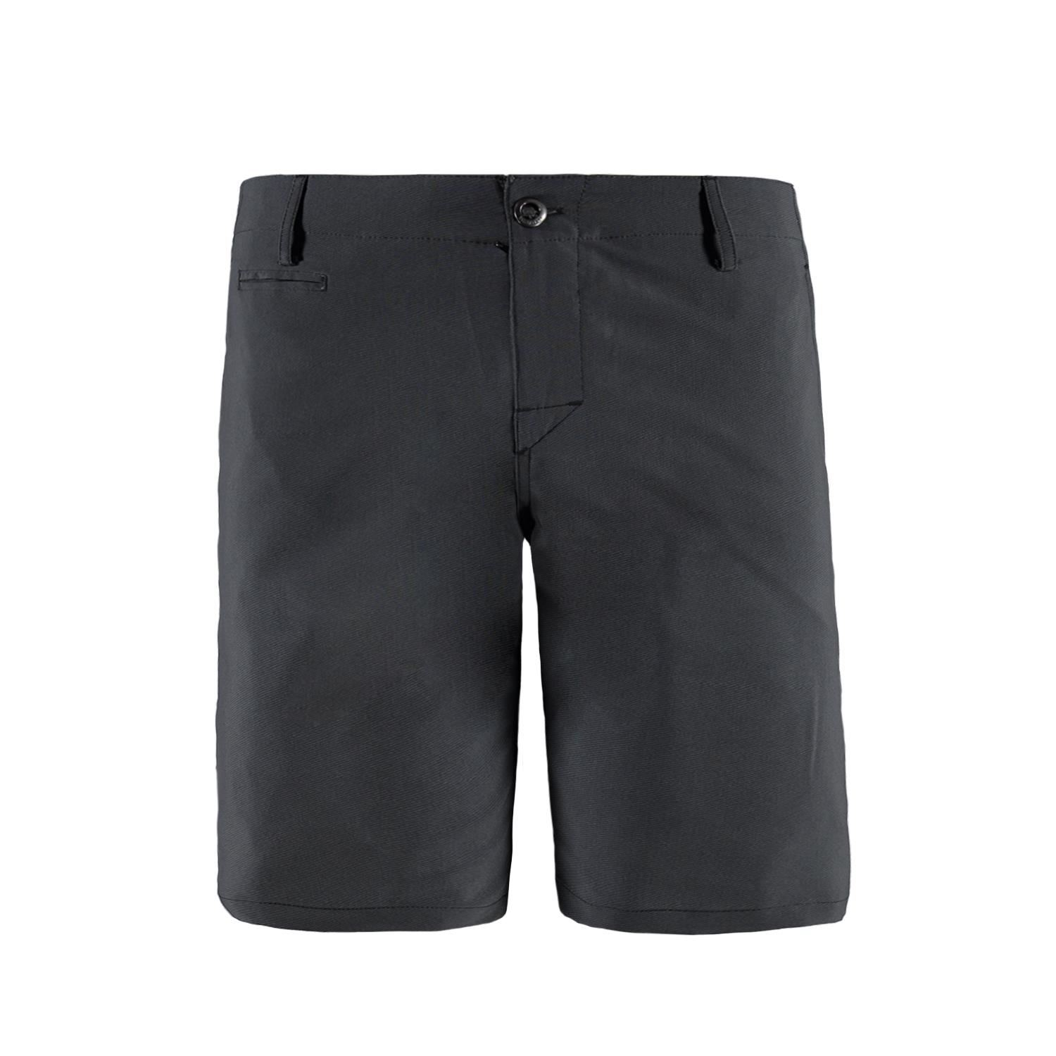 Brunotti Whirlwind Men Boardshort
