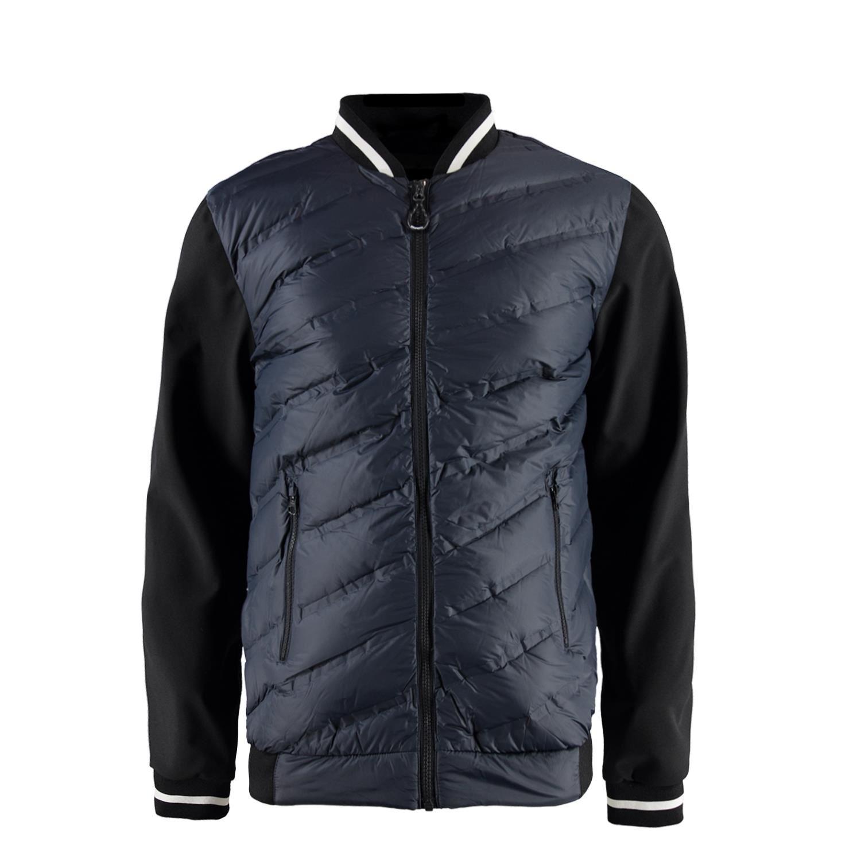 Brunotti Chad Men Jacket
