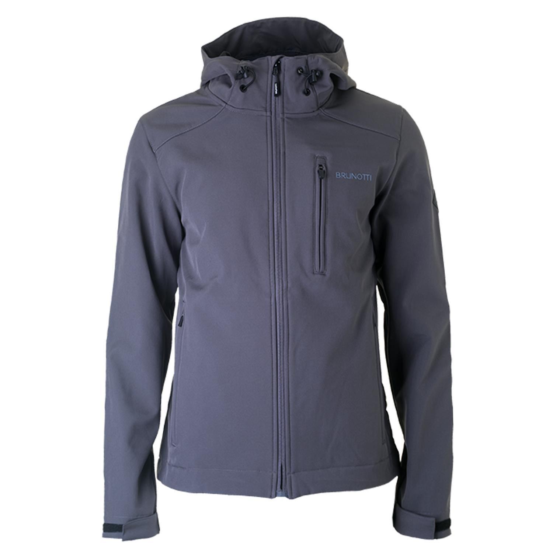Brunotti Rockery S Men Jacket