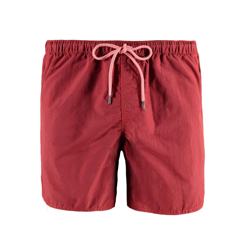 Zwemshorts Brunotti Brunotti Caranto Men Shorts
