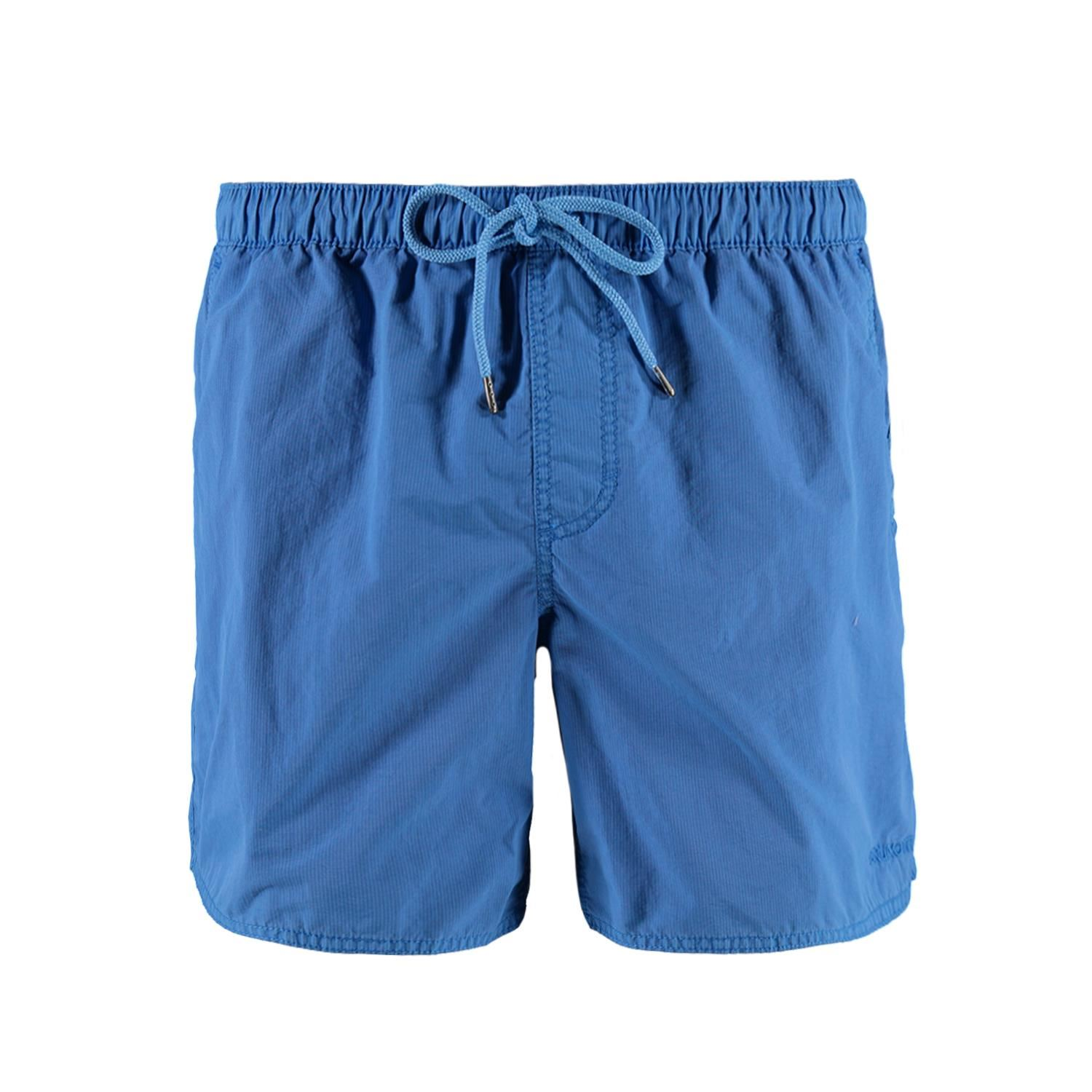 Brunotti Caranto Men Shorts