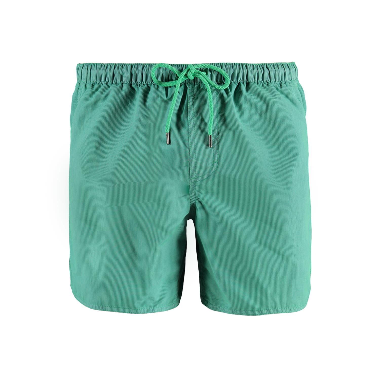 Brunotti Caranto Men Shorts