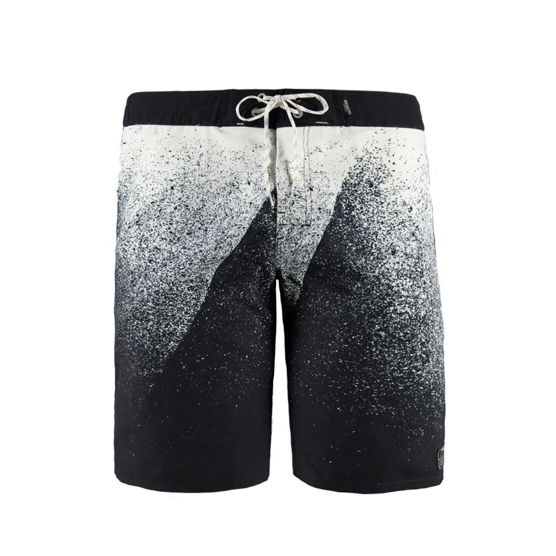 Brunotti Element Men Shorts