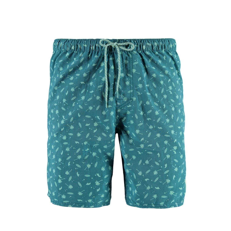 Brunotti Inshore Men Shorts