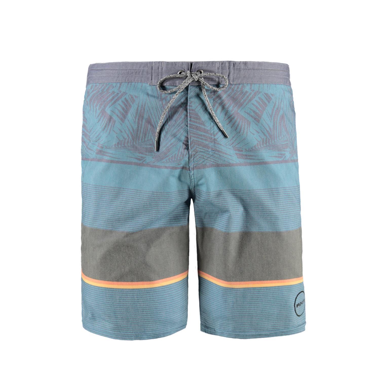 Zwemshorts Brunotti Brunotti Piper Men Shorts