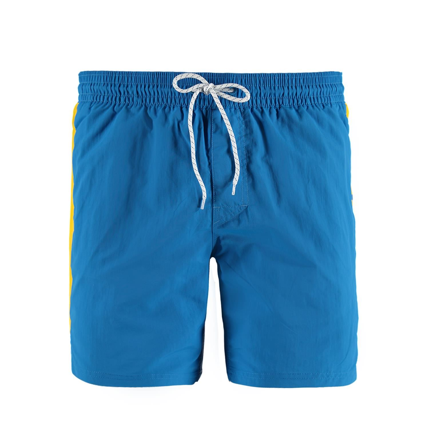€10500000 Bespaart Brunotti Brunotti Underwater Men Shorts
