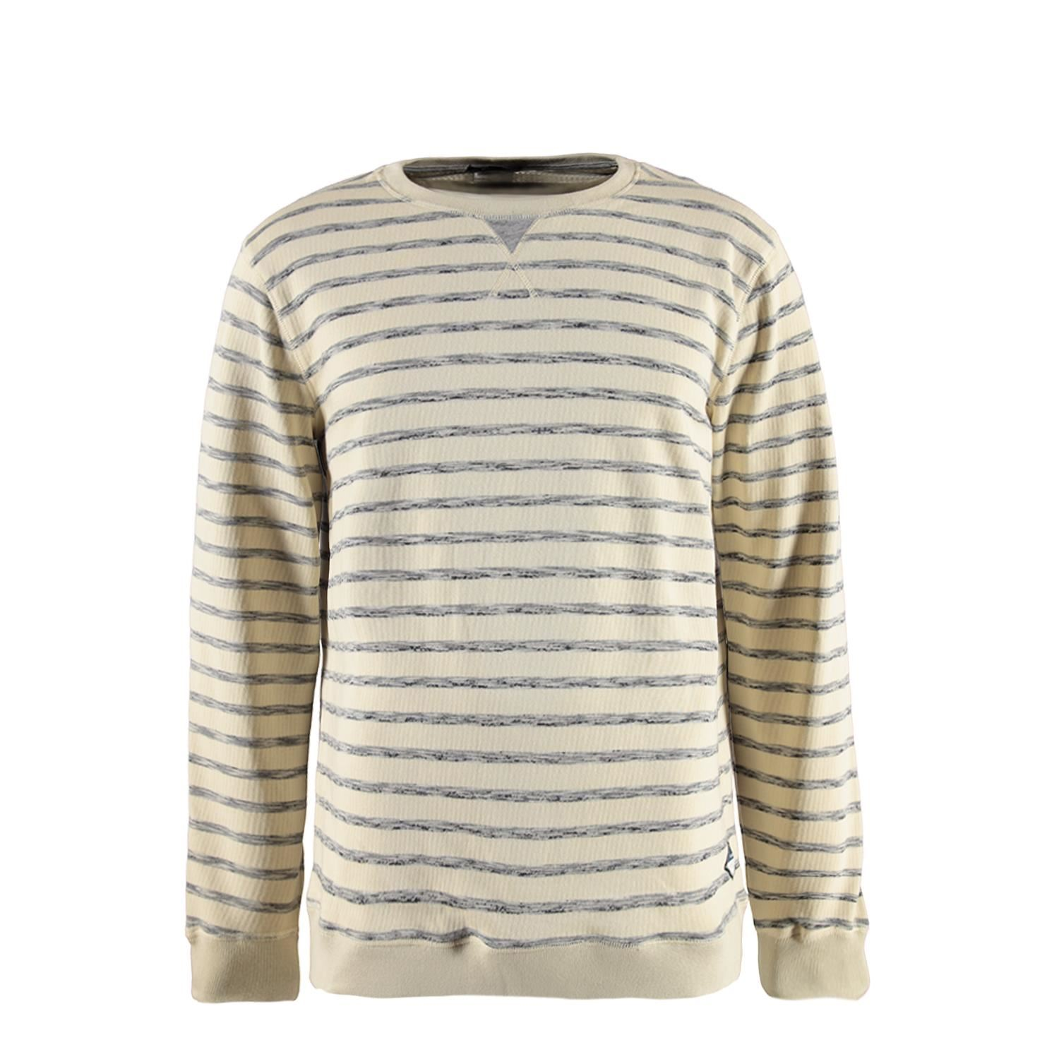 Brunotti Anchor Men Sweat