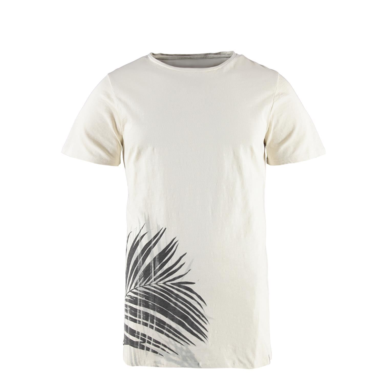 Brunotti Andie Men T-shirt