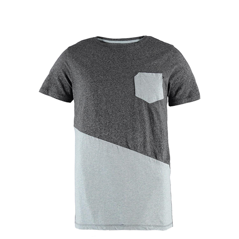 Brunotti Braxton Men T-shirt