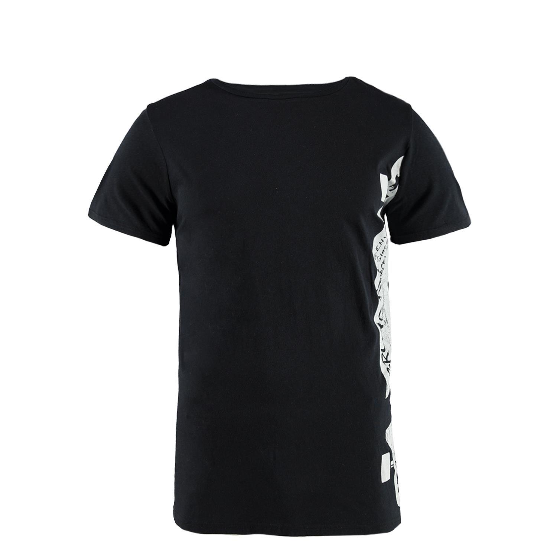 Brunotti Crabbing Men T-shirt
