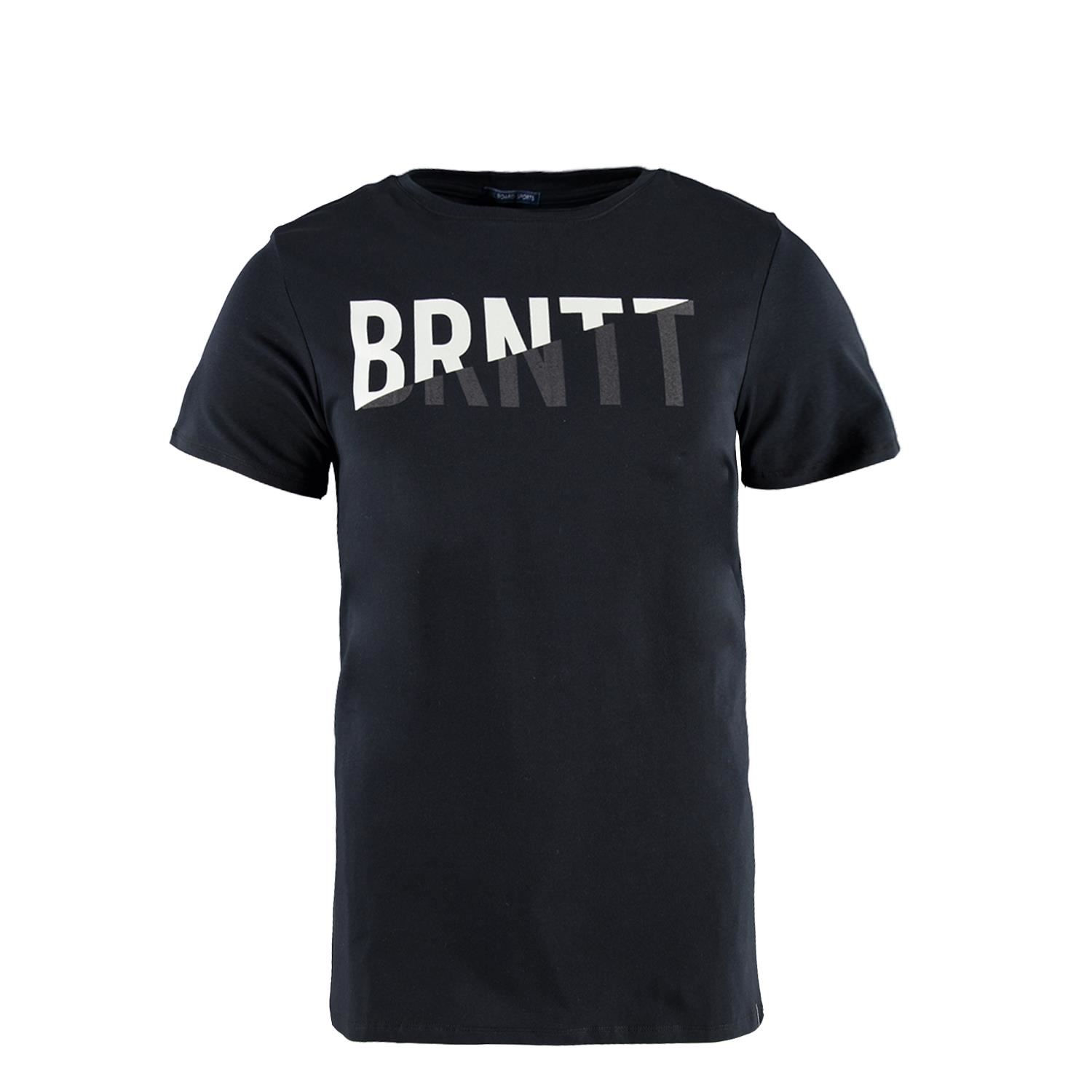 Brunotti Ease Men T-shirt