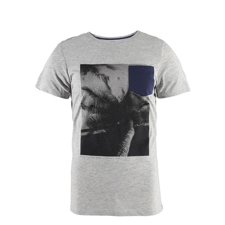 Brunotti Heather Men T-shirt