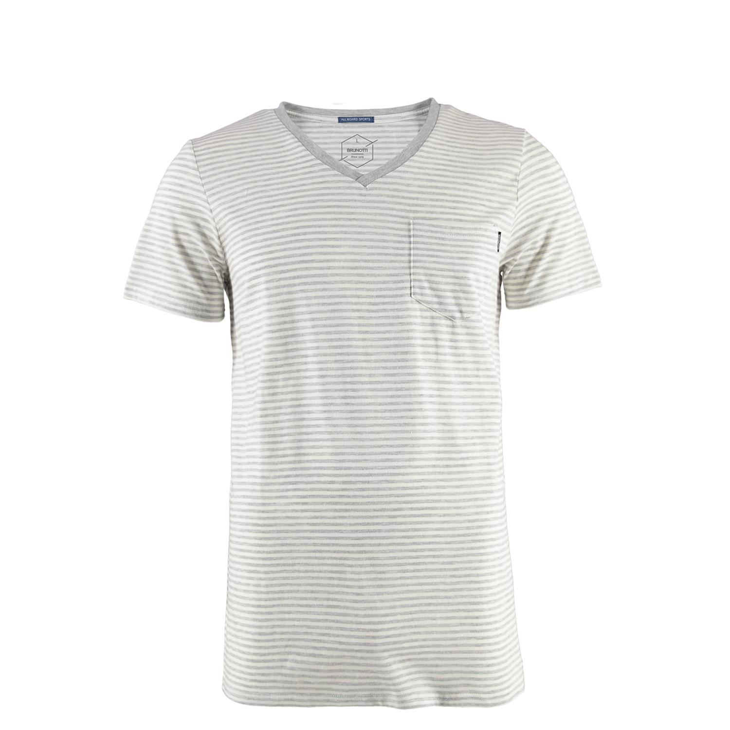 Brunotti Jay Men T-shirt