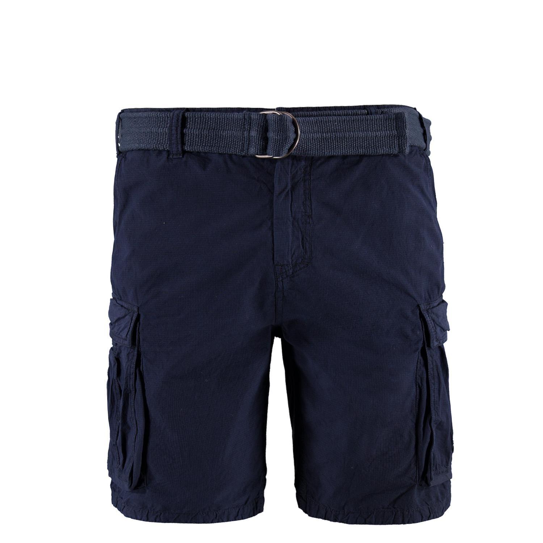 Brunotti Brunotti Pointer Men Walkshort Shorts