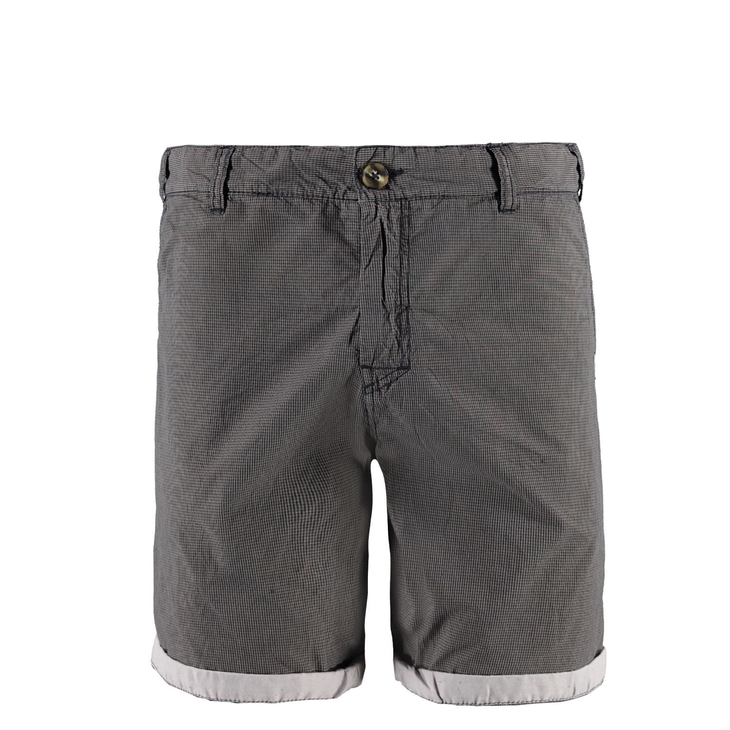Brunotti Float Men Walkshort