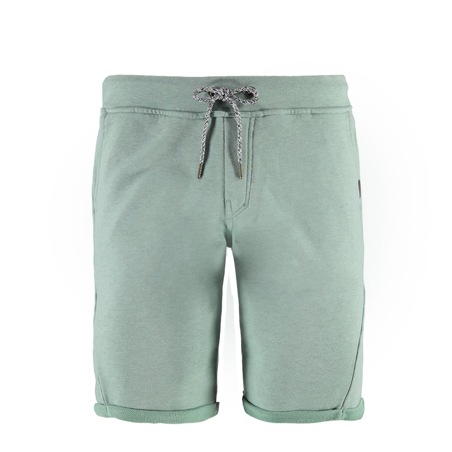 Shorts Brunotti Brunotti Beaching Men Sweatshort