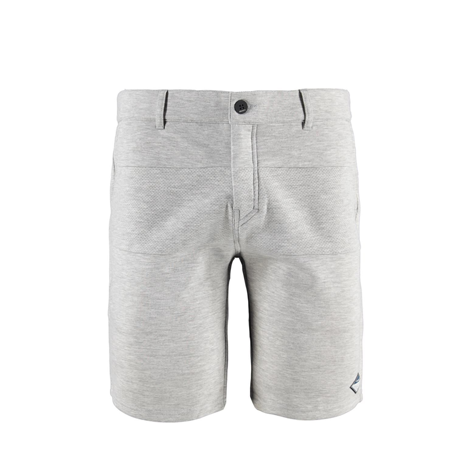 Brunotti Brunotti Lifeguard Men Sweatshort Shorts