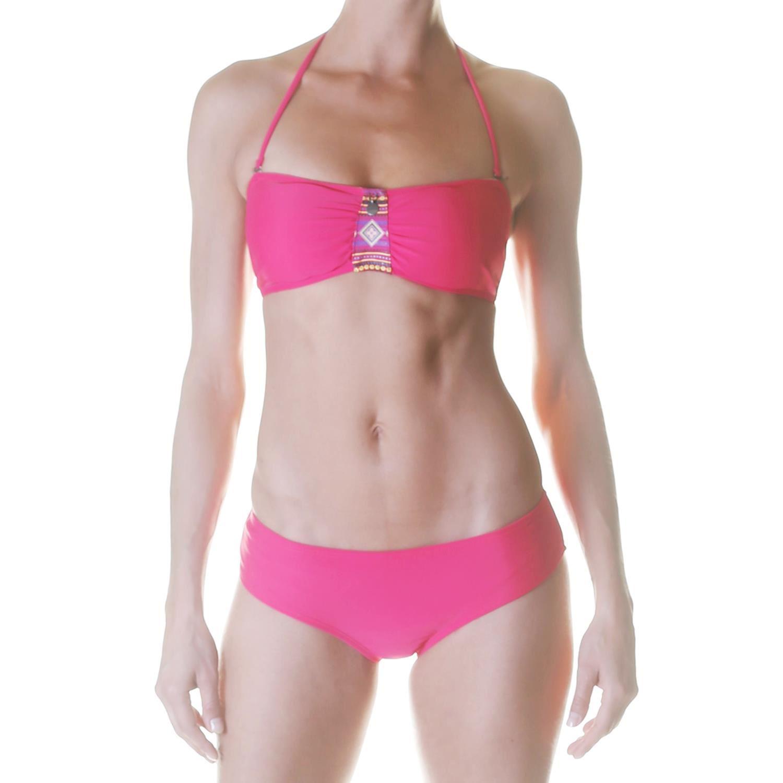 Brunotti Struschet Women Bikini