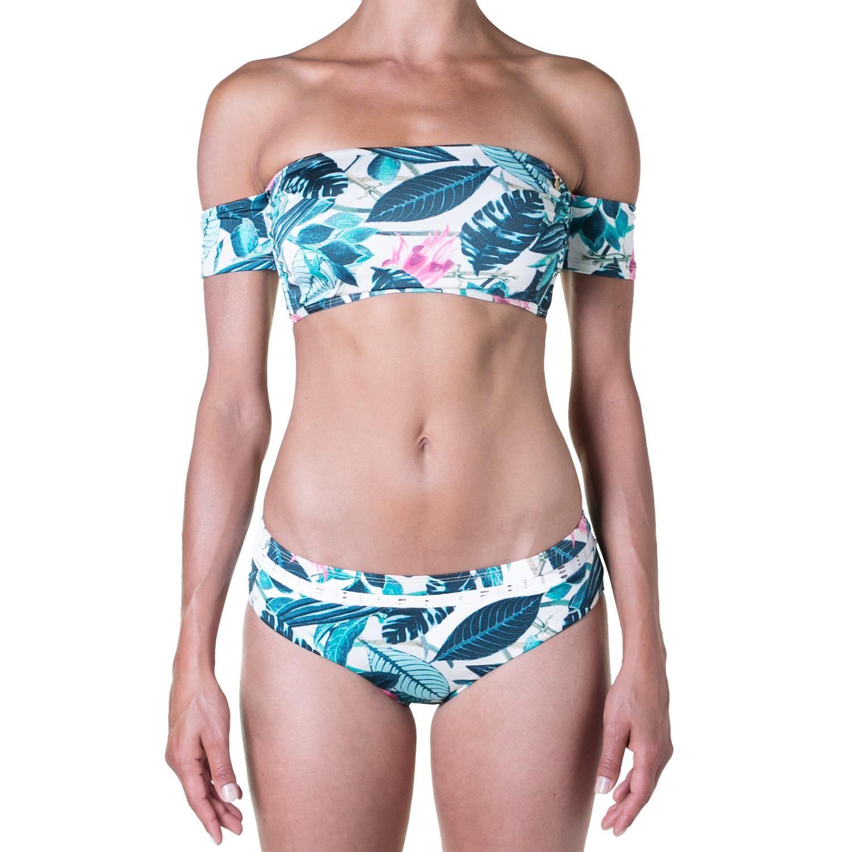 Brunotti Maris Women Bikini