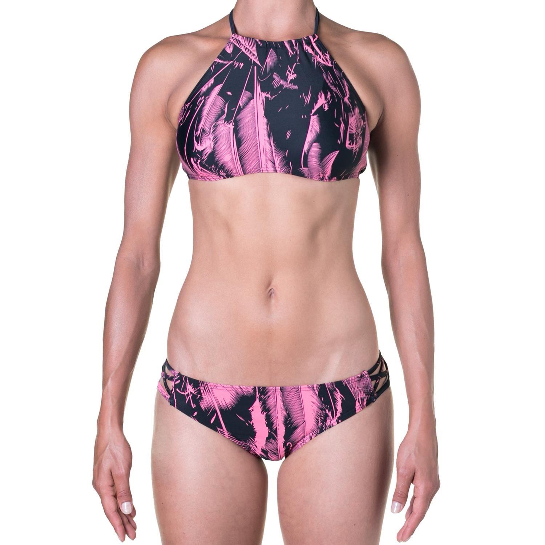Brunotti Neptune Women Bikini
