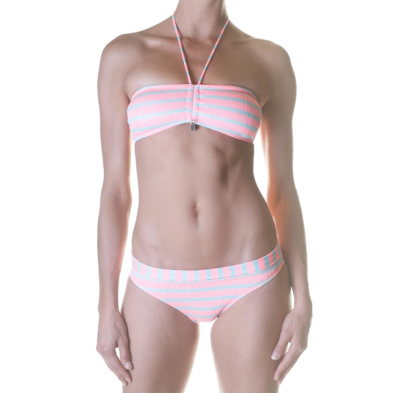 Brunotti Auger Women Bikini